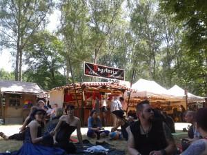 2014-08-06--Heidnisches-Dorf-Vegetarix