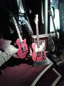 Rock Café London