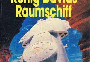 König Davids Raumschiff