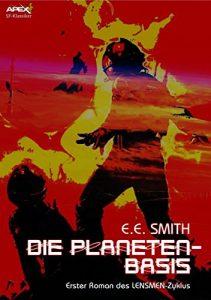 Die Planeten-Basis