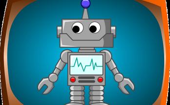 Android Bild