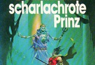 Der scharlachrote Prinz