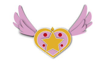 SailorMoon Heart